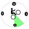 Find Time App