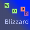 WordBlizzard App