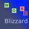 WordBlizzard App